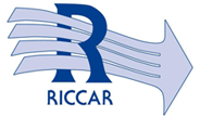Riccar Heating & Cooling