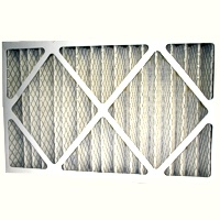 Purolator / Air Guard Filters Special Filters