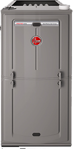 Rheem Gas Furnaces R92P